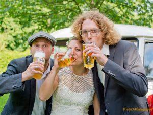 Fotograf, Hochzeitsfotograf, Aschaffenburg, Wedding Photographer, Hochzeitsreportage, Flower Power Hochzeit, Mainaschaff, Hochzeitsfotograf