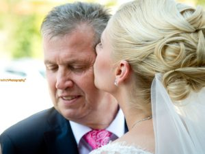 Hochzeitsreportage, Unterwasserhochzeit, Underwater wedding pics, underwaterpics, wedding, Hochzeitsdokumentation, Hochzeitsfotograf, Aschaffenburg, Haibach, Unterwasser