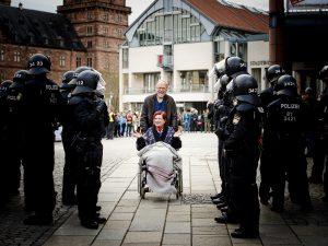 Pressefoto Unterfranken, Björn Friedrich, Pressefoto, Fotojournalismus, Bildjournalismus, Reportagefotografie, 2016,