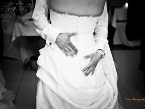Hochzeit, Wedding, Hochzeitsreportage, Wedding Photography, Hochzeitsfotograf, Aschaffenburg, Björn Friedrich, Braut, Hochzeitspaar, Wedding couple, Himmelsschaukel Rummelsberg in Ostheim - Nidderau
