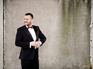 Hochzeit, Wedding, Weddingpics, Hochzeitsbilder, Hochzeitsfotograf Aschaffenburg, Hochzeitsfotograf Hanau, Hochzeitsfotos Hafen Aschaffenburg, Altstadt Aschaffenburg, Hochzeitsreportage, Türkische Hochzeit