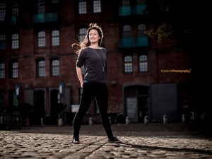 Fotografie, Aschaffenburg, Björn Friedrich, Friedrich Photography, Schauspieler, Schauspielerin, Hamburg Photosession, Photoshooting, Lissmeier, Franziska Lissmeier, Modelshooting, Portraitshooting
