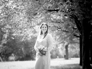 Friedrich Photogarphy, Fotograf, Aschaffenburg, Hochzeitsfoto, Hochzeitsfotografie, Nilkheimer Park, Niedernberger See, Seehotel Niedernberg, Aschaffenburg, Altstadt, Schwarzweiss