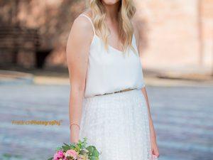 Glattbach, Hochzeit, Wedding, Weddingphotography, Fotograf, Hochzeitsfotograf, Weddingphotographer