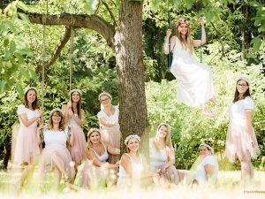 Hochzeit, Aschaffenburg, Weddingphotographer, Hochzeitsfotograf, Fotograf Rhein-Main, Frankfurt ,Hozeitsreportage, Jungesellinnenabschied