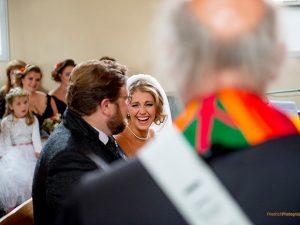 Hochzeit, Aschaffenburg, Weddingphotographer, Hochzeitsfotograf, Fotograf Rhein-Main, Frankfurt ,Hozeitsreportage