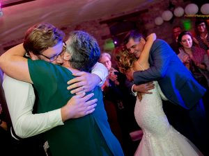 Hochzeit, Aschaffenburg, Weddingphotographer, Hochzeitsfotograf, Fotograf Rhein-Main, Frankfurt,, Burghof Meininger, Heuhotel Brombachtal