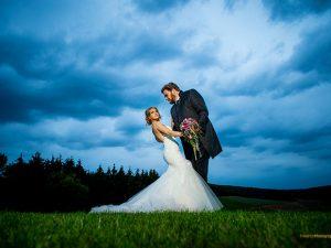 Hochzeit, Aschaffenburg, Weddingphotographer, Hochzeitsfotograf, Fotograf Rhein-Main, Frankfurt,