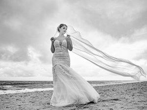 Hochzeitsfotos Sylt - Friedrich Photography